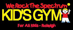 WRTS Raleigh Logo